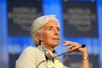 توصیه صندوق بینالمللی پول به کشورهای عربی