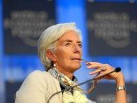 شرط صندوق بینالمللی پول برای کمک به ونزوئلا
