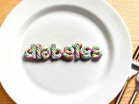 مهمترین علت دیابت
