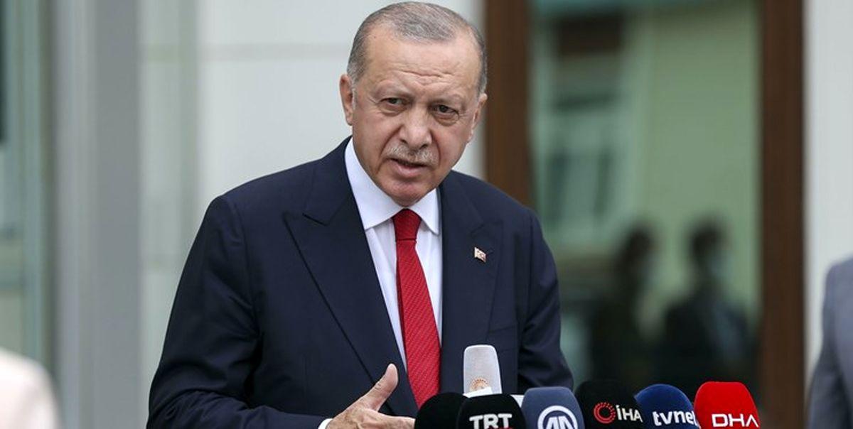 ترکیه با موج جدید پناهجویان افغانستانی مواجه است
