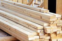 چالشهای صنعت چوب و مبلمان کشور/ استمرار استفاده از ماشینآلات و تجهیزات فرسوده