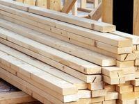بهای مواداولیه صنعت چوب تا 80 درصد افزایش یافته است