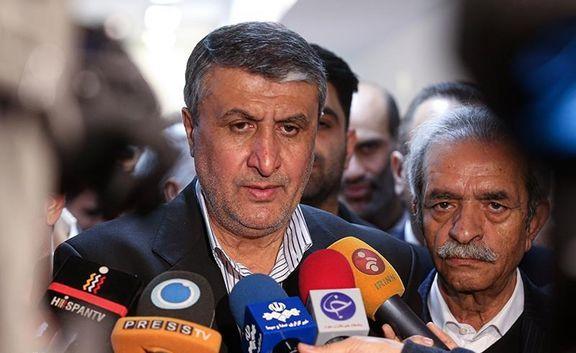 عوارض ۲۰تا ۴۵هزار تومانی قطعه یک آزادراه تهران-شمال