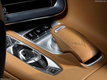 5230606_89047_Chevrolet-Corvette_C8_Stingray-2020-1024-22