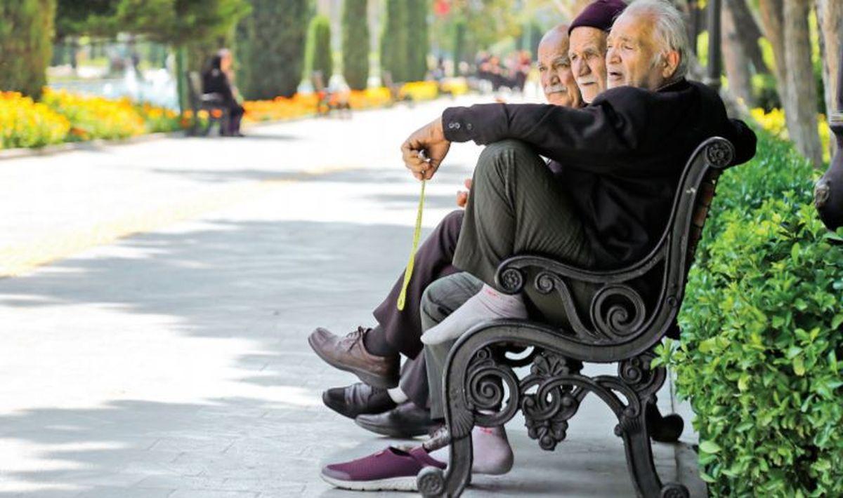 همسانسازی حقوق بازنشستگی به ضرر چه کسانی است؟
