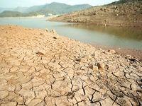 علل ورشکستگی آبی در کشور