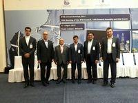 گسترش همکاریهای بانکی ایران و مالزی