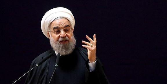 ایران آماده همکاری با سایر کشورهای اسلامی در زمینه هوش مصنوعی است
