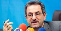 3آلاینده منشا بوی نامطبوع تهران مشخص شد