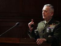همکاری آمریکا با متحدان خود برای جلوگیری از دستیابی ایران به سلاح هستهای