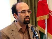 مچگیری باند احمدینژاد از روحانی