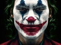 تولد ۴۶سالگی «جوکر» سینمای هالیوود +عکس