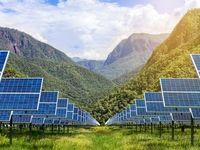 حقایق جالبی که باید درباره انرژی خورشیدی بدانید