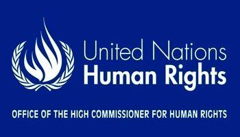 ۲۴کشور عضو شورای حقوق بشر سازمان ملل عربستان را محکوم کردند
