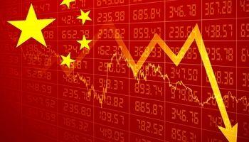 روند تغییر چین به دومین اقتصاد قدرتمند جهان +فیلم