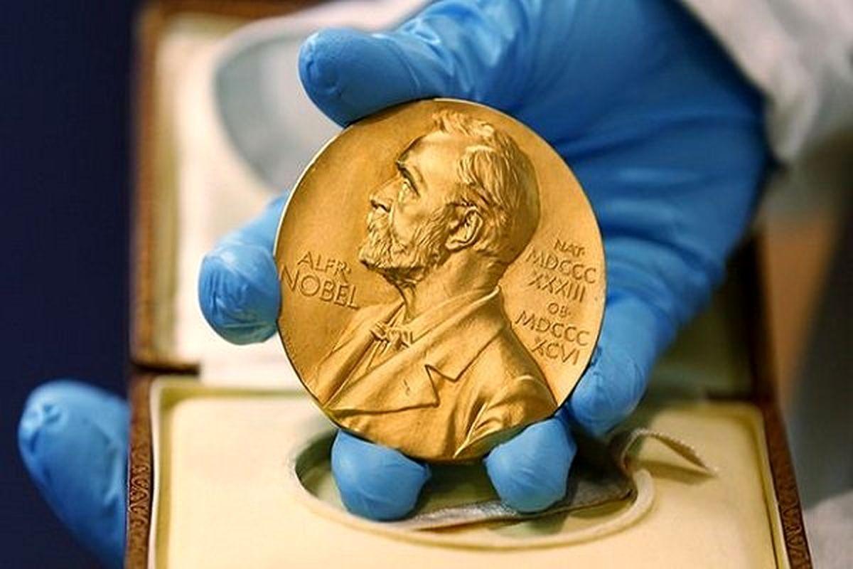 نوبل اقتصاد برای طراحان حراج