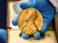 نوبل اقتصادی در دستان مبارزان فقر