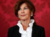 اولین زن صدراعظم در تاریخ اتریش +عکس