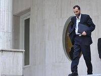 بقایی: دادگاه تجدیدنظر باید علنی باشد