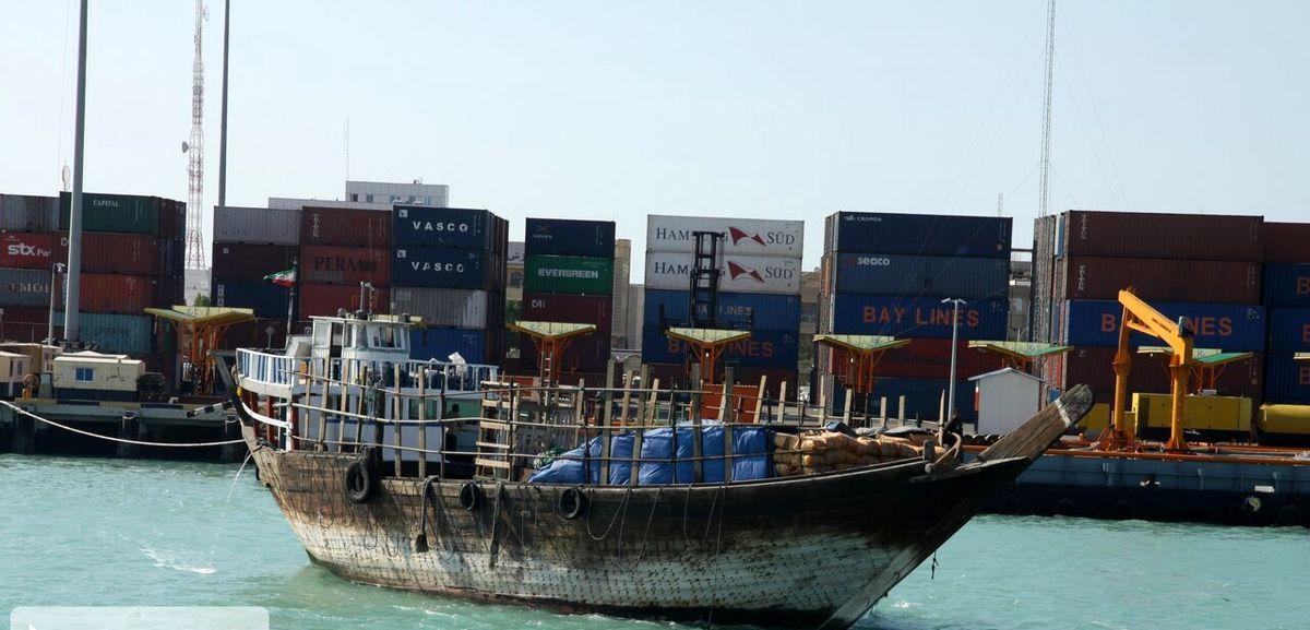 کارنامه ۷۷ روزه سرمایهگذاری خارجی صمت