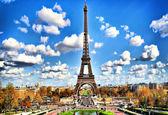 بهترین شهرهای جهان برای زندگی کدامند؟ +فیلم