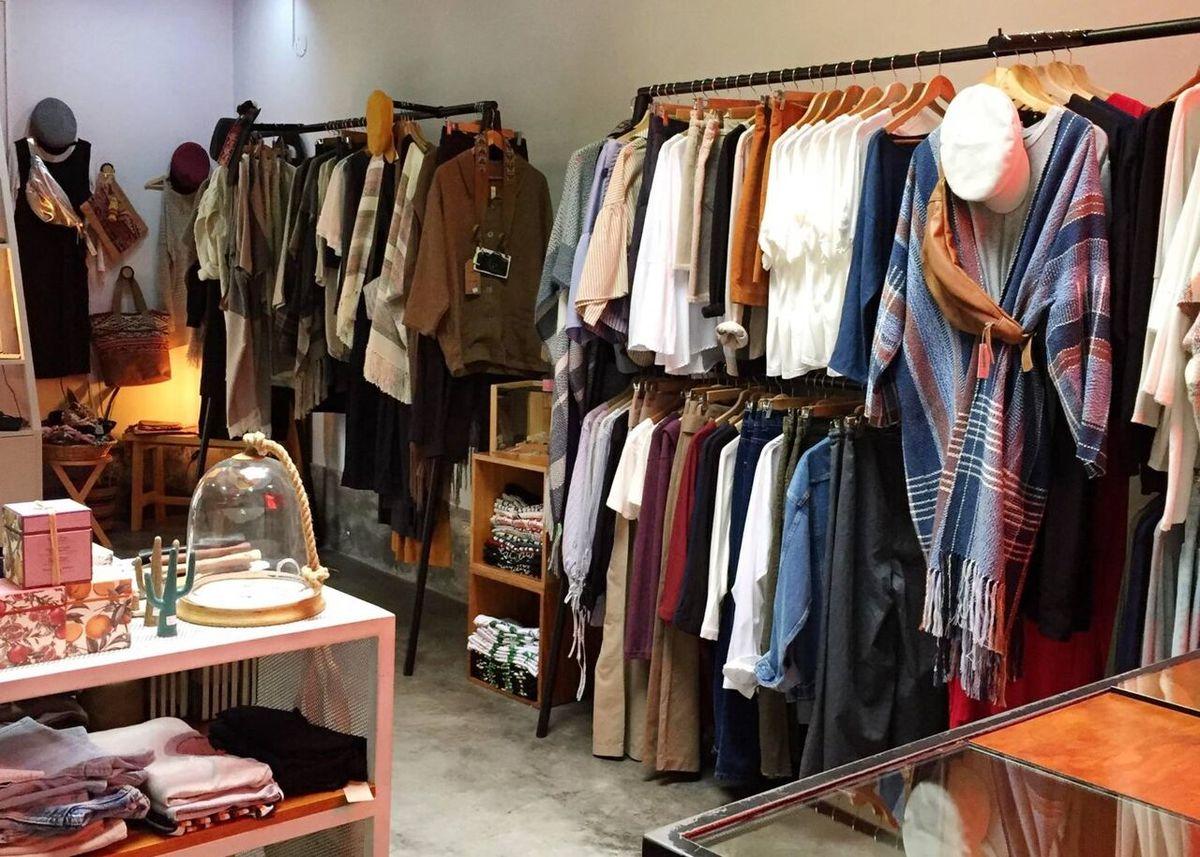 مخاطره جدی صنعت پوشاک با افزایش مناطق آزاد