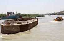 وزارت نیرو اقدام جدی برای لایروبی رودخانهها و کانالهای استان گلستان انجام نداده است