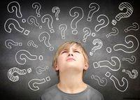 ۵راه برای آموزش تفکر انتقادی به بچه ها