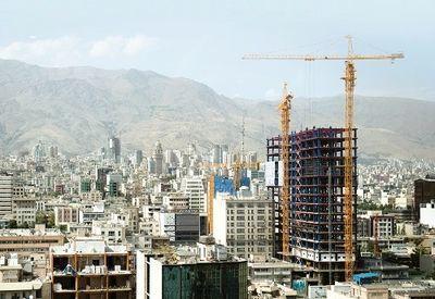 تب و تاب بازار مسکن در آستانه نوروز فروکش کرد
