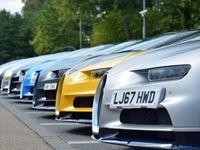پرسرعت ترین و جدیدترین خودروهای اسپرت کدامند؟ +فیلم