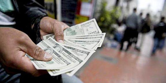 رانت ۷۰درصدی در توزیع کالاهای اساسی/ طرح جدید مجلس برای تامین کالا به نرخ ارز دولتی