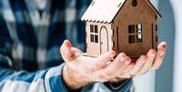 اقلیت خریدار آپارتمان کیست؟
