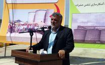 خبر جدید وزیر کشاورزی درباره تامین کالاهای اساسی