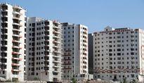 افزایش ۱.۳درصدی قیمت مسکن شهر تهران در تیرماه / کاهش ۶۴درصدی حجم معاملات