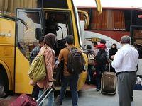 وزارت بهداشت درباره سفرهای نوروزی تصمیم میگیرد