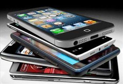 توصیه مهم به خریداران موبایل