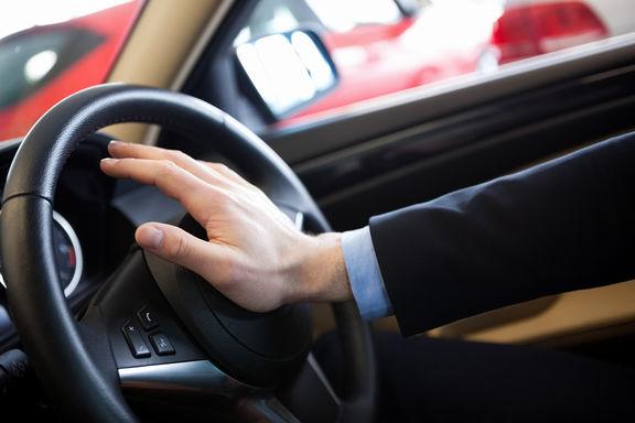 آلودگی صوتی ریسک دیابت و فشارخون را افزایش میدهد