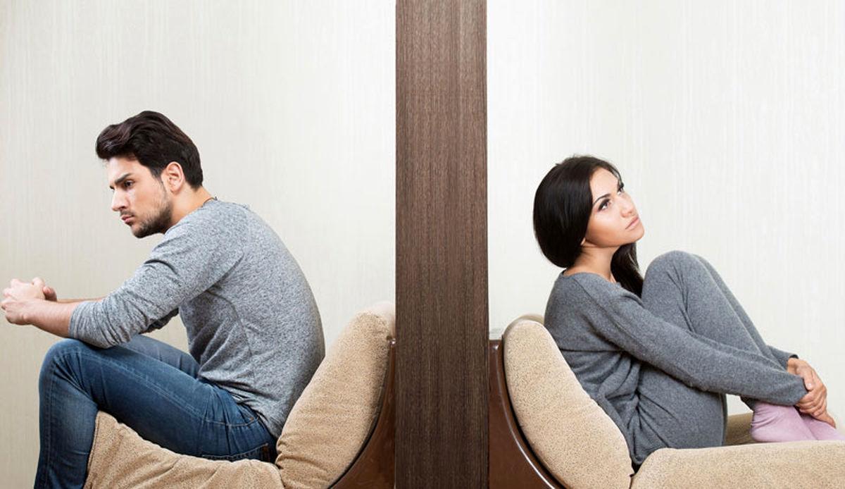۵ راه برای مقابله با رنج و دلخوری در روابط