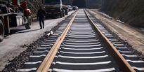 احیای خط آهن اسلام آباد-تهران-استانبول از ابتدای۲۰۲۱