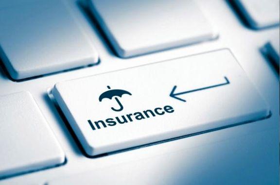 معضل مالی شرکتهای بیمهای نتیجه حذف زودهنگام تعرفهها است