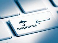 شفافیت، حلقه مفقوده صورتهای مالی در صنعت بیمه