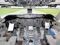 خلبان خارجی، صرفه اقتصادی ندارد /  نبود هواپیما علت بیکاری خلبانها