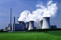 اجبار نیروگاهها به استفاده از سوختمایع