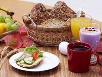 غذاهایی که باور نمیکنید برای قلبتان مفیدند!