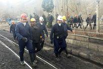 وزارت کشور مجوز راهپیمایی به کارگران بدهد