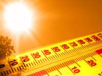 هوا تا دوشنبه همچنان گرم است