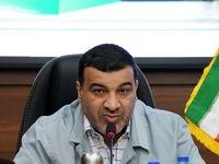 برنامه سرمایه گذاری ۲۳هزار میلیارد تومانی فولاد خوزستان برای طرحهای توسعه