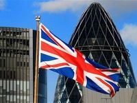 برگزیت بدون توافق؛ کابوس جدید انگلیس و اتحادیه اروپا