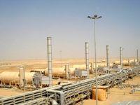 آلمان خرید گاز روسیه را متوقف نمیکند