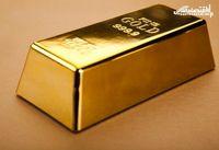 منتظر افزایش قیمت طلا باشید